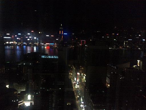 bar night view 1
