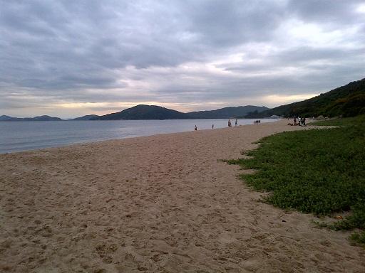 perm beach 5