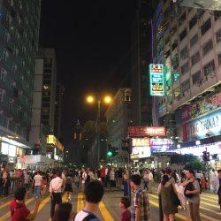 中国建国記念日の花火