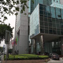 もう中国で銀行口座を開設できない?