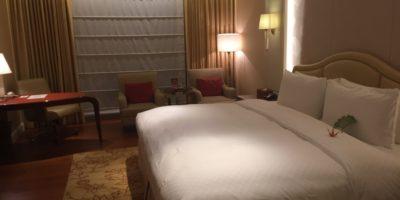 台北ホテル オークラ