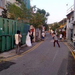香港で南の島リゾート気分 おすすめビーチ 石澳(セックオー)