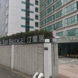 住むならここ! Commune HK